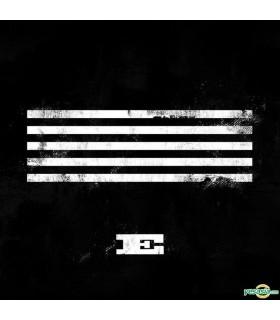CD B.A.P. - Put'Em UP