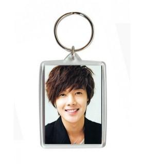 Llavero Kim Hyun Joong
