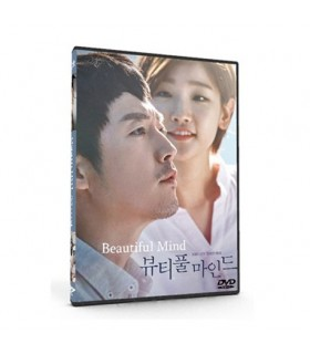Dorama Beautiful Mind