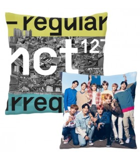 Cojin Mediano NCT regular