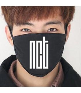 Mascara NCT