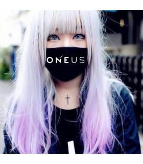 Máscara Oneus
