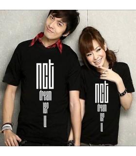 Camiseta Oneus
