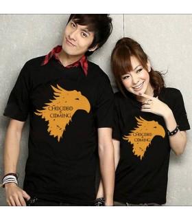 Camiseta Cat Soul Eater